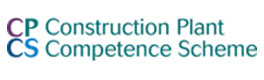 Contstruction plant competence scheme