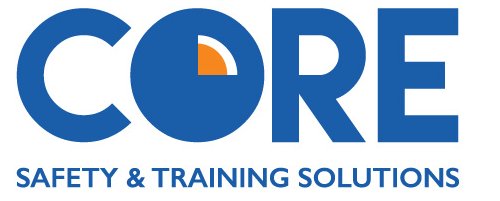 Core Safety and Training